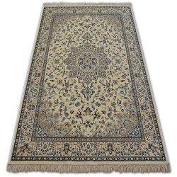 Carpet WINDSOR 22915 ivory/navy