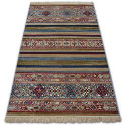 Carpet WINDSOR 22890 blue