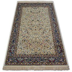 Carpet WINDSOR 12806 ivory