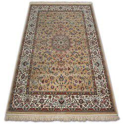Carpet WINDSOR 22925 berber - Flowers