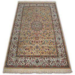 Carpet WINDSOR 22925 berber - Flowers