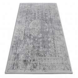 Carpet ACRYLIC VALENCIA 2328 D.Grey/Ivory