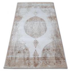 Carpet ACRYLIC VALENCIA 5040 Beige