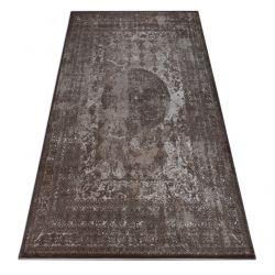Carpet ACRYLIC VALENCIA 2328 Beige