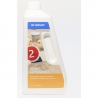 Dr. Schutz GRUNT CLEANING 750ml