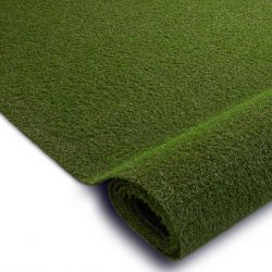 ARTIFICIAL GRASS HAVANA roll