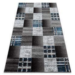 Carpet FEARY N9045 grey