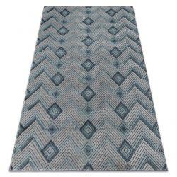 Carpet SIERRA G5015 blue