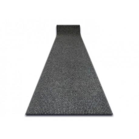 Doormat LIVERPOOL 50 grey