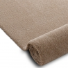 Fitted carpet STAR beige 35