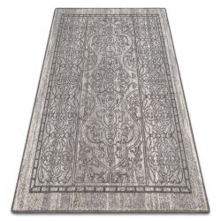 Carpet Wool MAGNETIC Aseret anthracite