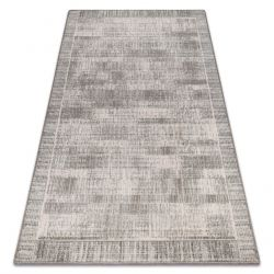 Carpet Wool MAGNETIC Lima anthracite