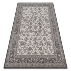 Carpet Wool MAGNETIC Limene graphite