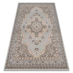Carpet Wool MAGNETIC Moson grey