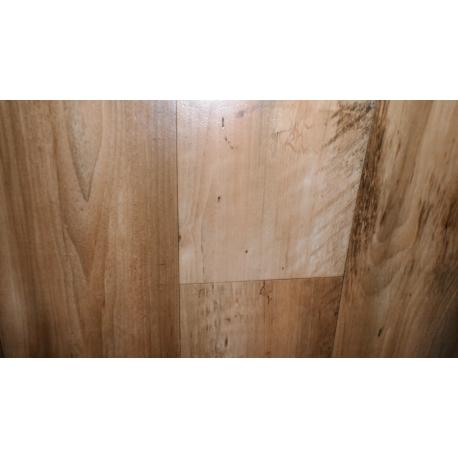 Vinyl flooring PVC START EXTON