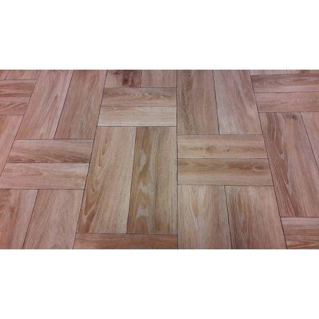 Vinyl flooring PVC MAXIMA EKO 531-05