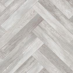 Vinyl flooring PVC MAXIMA EKO 570-02