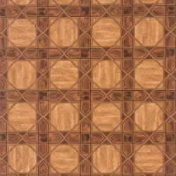 Vinyl flooring PVC MAXIMA EKO 457-02