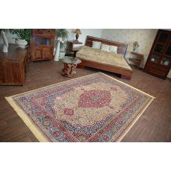 Carpet KASZMIR design 12808 berber