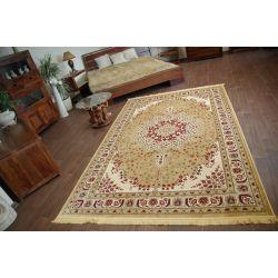 Carpet KASZMIR design 12838 berber