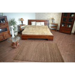 Carpet SHAGGY COSY design 71001/070