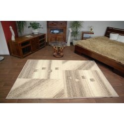 Carpet ECO SADO cardamom