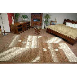 Carpet ECO SADO cumin