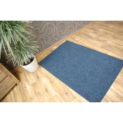 doormat LIVERPOOL 36 blue