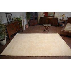 Carpet SHAGGY NONA cream