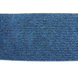 Wall-to-wall MALTA navy blue