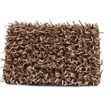 doormat AstroTurf width 91 cm coco brown 03