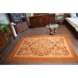 Carpet DIGNUS IKARA dark copper