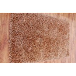 Carpet SHAGGY AGRA light beige