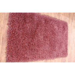 Carpet SHAGGY AGRA peach