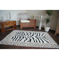 Carpet CHIŃSKI ZEBRA A