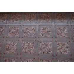 Vinyl flooring MONACO 1