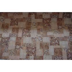 Vinyl flooring PCV NIL 3