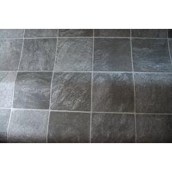 Vinyl flooring PCV SPIRIT 260 5279171/5357181/5236251