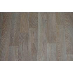 Vinyl flooring PCV SPIRIT 260 5236248/5279167/5357179