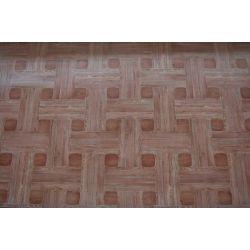 Vinyl flooring PCV GAMBIT 1
