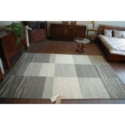 Carpet NATURAL SPLIT grey
