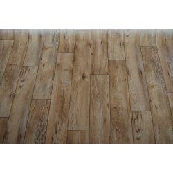 Vinyl flooring PCV BINGO BIRMA 035