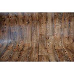 Vinyl flooring PCV BINGO BIRMA 045