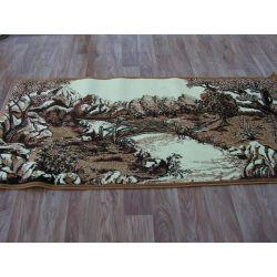 Carpet MAKATA - MOSTEK