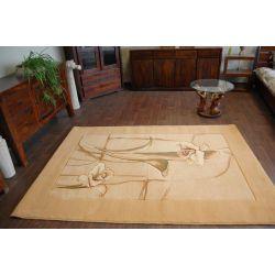 Carpet OPAL SKYLLA sahara