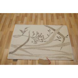 Carpet NATURAL GRAS cream