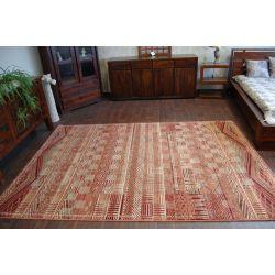 Carpet OMEGA 2245 ruby