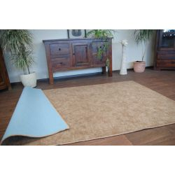 Fitted carpet SERENADE 827 light brown