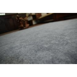 Fitted carpet SERENADE 900 grey