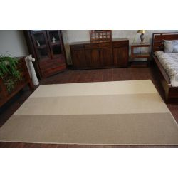 Carpet NATURAL TRE beige